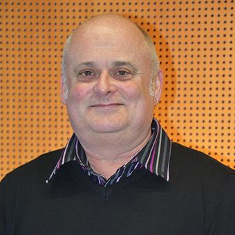 Groupe majoritaire au maire de Torcy - Christian LAMALLE