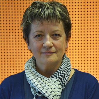 Groupe majoritaire au maire de Torcy - Dominique MARKOWSKI