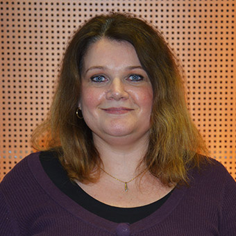 Groupe majoritaire au maire de Torcy - Gilda SARANDAO