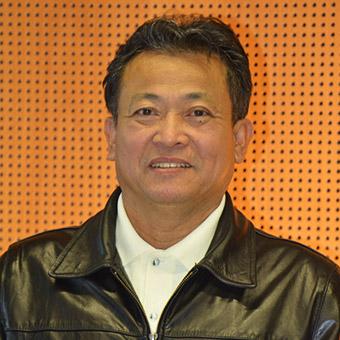 Groupe majoritaire au maire de Torcy - Jean VA