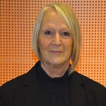 Groupe majoritaire au maire de Torcy - Josette DESVIGNES