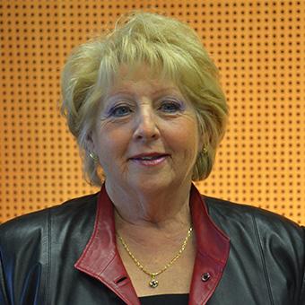 Groupe majoritaire au maire de Torcy - Monique LATTARD