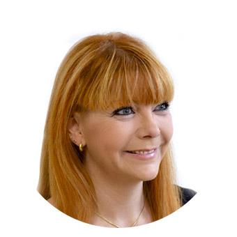 Groupe minoritaire au maire de Torcy - Anne Noëlle DEMAIZIERE