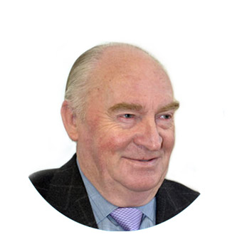 Groupe minoritaire au maire de Torcy - Pierre MOURON