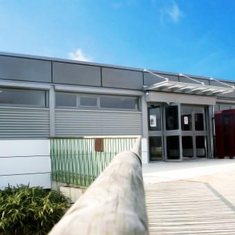 Ville de Torcy 71 - Le programme novembre/décembre 2018 – Maison des Familles