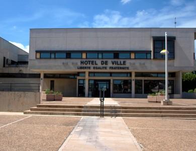 Mairie de Torcy - Les horaires d'ouverture de la Mairie cet été