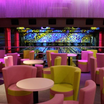 Bowling Torcy Horaires
