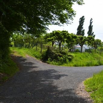 Torcy, paysages et patrimoine - Petit Boulay