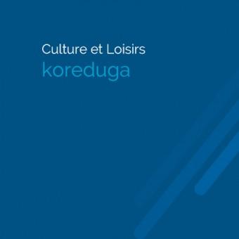 Torcy, paysages et patrimoine - Koreduga