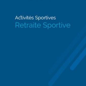 Torcy, paysages et patrimoine - Retraite sportive