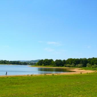 Torcy, paysages et patrimoine - Les Amis du bord du lac