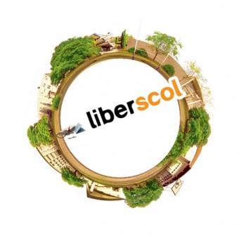 Mairie de Torcy - Utilisation de Liberscol, deux nouvelles dates prévues