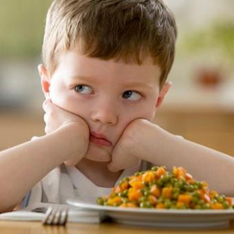 Mairie de Torcy - « Instants Parents » sur l'alimentation  à la M.P.E