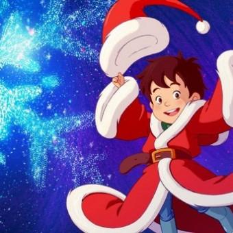 Ville de Torcy 71 - Vacances de Noël au Centre de Loisirs