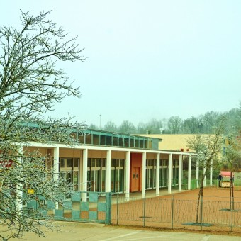 Ville de Torcy 71 - Les vacances d'hiver Centre de Loisirs