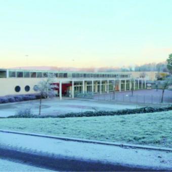 Ville de Torcy 71 - Les vacances d'hiver au Centre de Loisirs