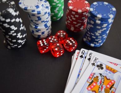 Agenda de Torcy - Jeux de cartes