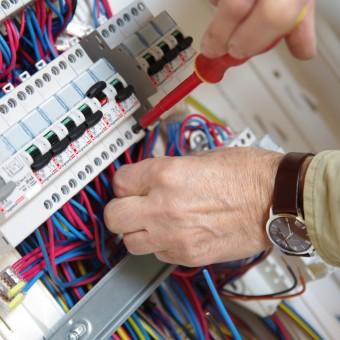 Ville de Torcy 71 - La ville de Torcy recrute un électricien