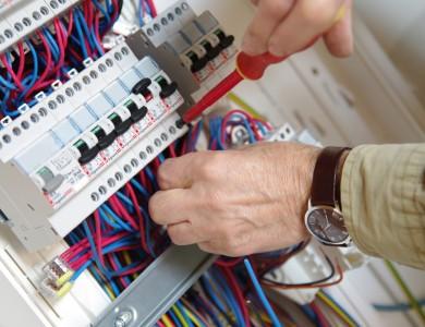 Mairie de Torcy - La ville de Torcy recrute un électricien