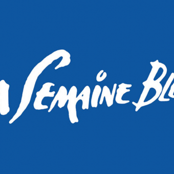 Ville de Torcy 71 - La Semaine Bleue,  du 8 au 15 octobre