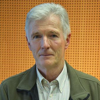 Groupe majoritaire au maire de Torcy - Bernard MICHELOT