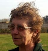 Groupe minoritaire au maire de Torcy - Colette Bouchard