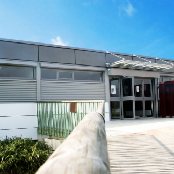 Mairie de Torcy - La ville de Torcy recrute un(e) Référent(e) Familles