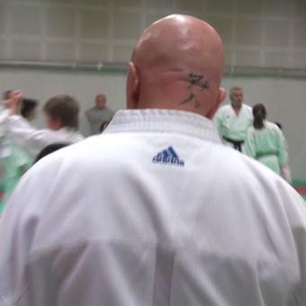 Torcy, paysages et patrimoine - Shotokan Karaté Do