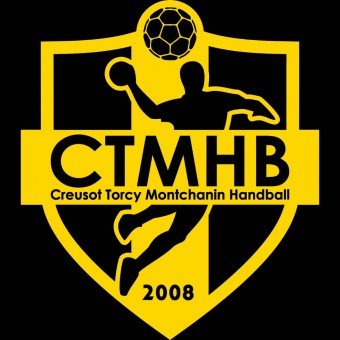 Torcy, paysages et patrimoine - CTM Handball