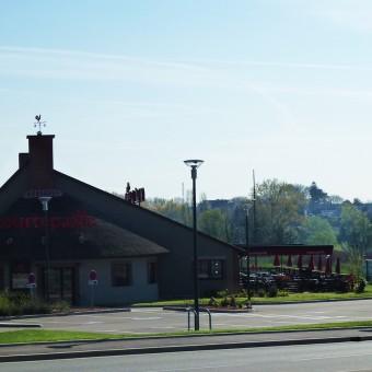 Torcy, paysages et patrimoine - Zone Commerciale - visuel 3