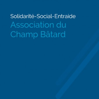 Torcy, paysages et patrimoine - Association du Champ Bâtard
