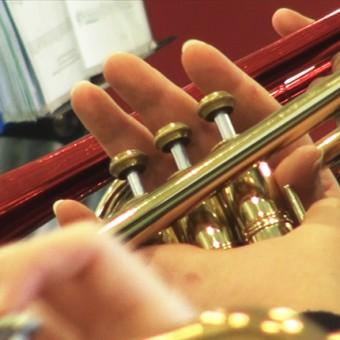 Torcy, paysages et patrimoine - Association Musicale de Torcy