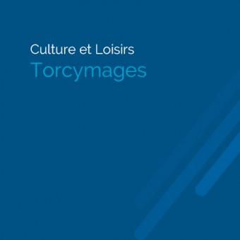 Torcy, paysages et patrimoine - Torcymages