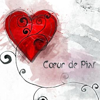 Mairie de Torcy - Dimanche 5 octobre // Musique // Coeur de Piaf