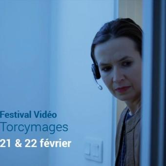Mairie de Torcy - Torcymages // Festival Vidéo Amateur de Torcy