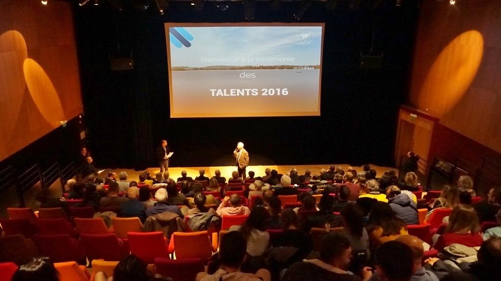 talents-2016-1