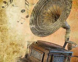 Agenda de Torcy - Music'Art: Initiation à l'Ecoute de l'Opéra
