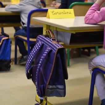 Mairie de Torcy - Ouverture des écoles et de la crèche : lundi 18 mai