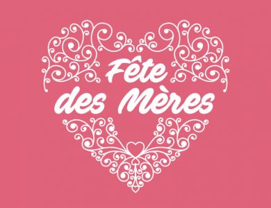 Mairie de Torcy - Fête des mères : votre message sur le panneau électronique!