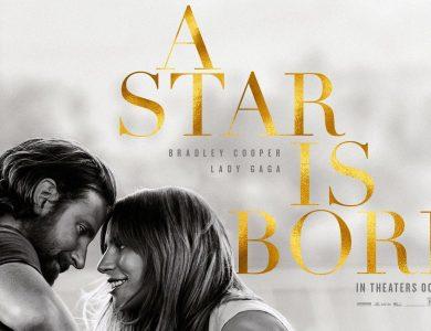 Agenda de Torcy - Cinéma Plein air, A Star is born