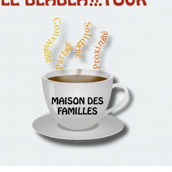 Ville de Torcy 71 - Blabla…Tour départ imminent!!