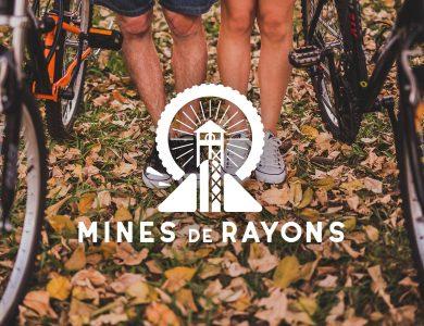 """Agenda de Torcy - Mines de Rayons vous """"remet en selle"""""""