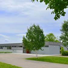 Mairie de Torcy - podact – visite du musée de l'imprimerie